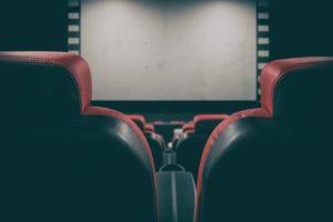 В Пензе открывается новый кинотеатр на 8 залов