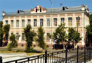 Колледжи Пензенской области ждут 5000 абитуриентов на бюджетные места