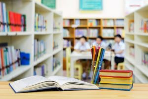 В Пензе начнет работу Центр поддержки одаренных детей