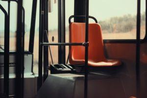 В Пензе вырастет стоимость проезда на шести городских маршрутах