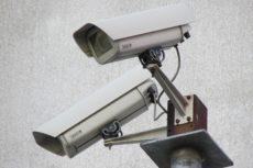 На обновленной набережной в Пензе установят камеры