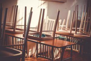 В Пензе на карантин по ОРВИ закрыто три школьных класса